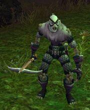 Deathguard Abraham.jpg
