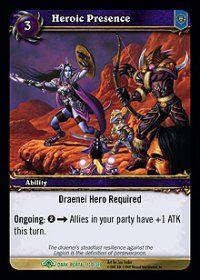 Heroic Presence TCG Card.jpg