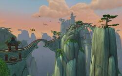 Jade Forest 7.jpg