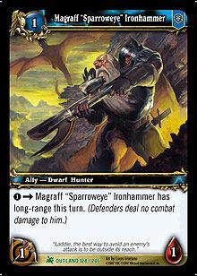 Magraff Sparroweye Ironhammer TCG Card.jpg
