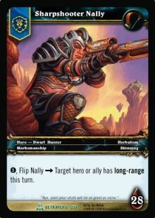 Sharpshooter Nally tcg.jpg