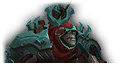 Boss icon Imonar.png
