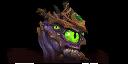Boss icon Viz'aduum the Watcher.png