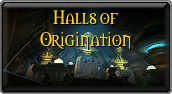 Button-Halls of Origination.png