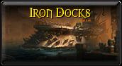 Iron Docks