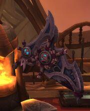 Deathguard's Gaze2.jpg