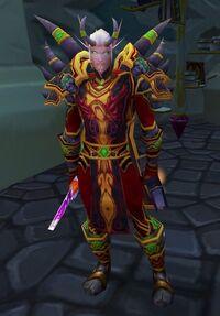 Image of Enchanter Erodin