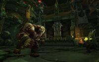 Image of Hellfire Assault