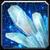 Inv datacrystal09.png