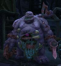 Image of Quartermaster Ozorg
