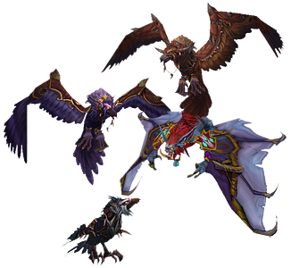 Swift Flight Forms.png