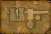 WorldMap-MicroDungeon-Ghostlands-AmaniCatacombs.jpg