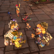 Zandalari recruitment questline 6.png