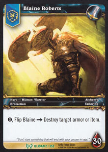 Blaine Roberts TCG Card.jpg