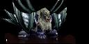 Boss icon Grandmaster Vorpil.png