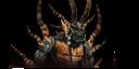 Boss icon Majordomo Executus.png