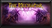The Mechanar