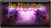 Button-The Mechanar.png