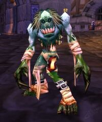 Image of Devouring Ghoul