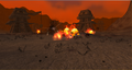 Elemental Unrest Fire Blasted Lands 2010-11-13.png