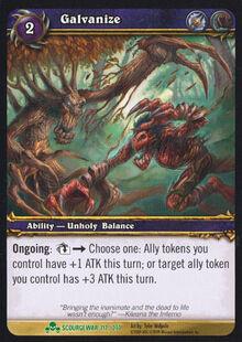 Galvanize TCG Card.jpg