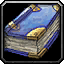 Inv misc book 08.png
