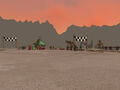 Mirage Raceway.jpg