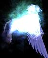 Spectral Gryphon.jpg