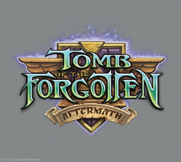Tomb of the Forgotten.png