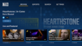 BlizzCon TV screen3.png