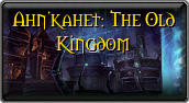 Button-Ahn'kahet- The Old Kingdom.png