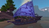 Elune's Blessing (docked).jpg