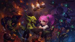 Goblins vs Gnomes key art.jpg