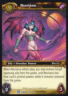 Hesriana TCG Card.jpg