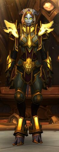 Lightforged draenei female.jpg