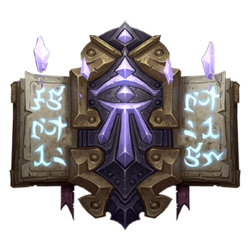 Mage Crest.png