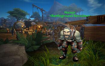 Mercenary Mode.jpg