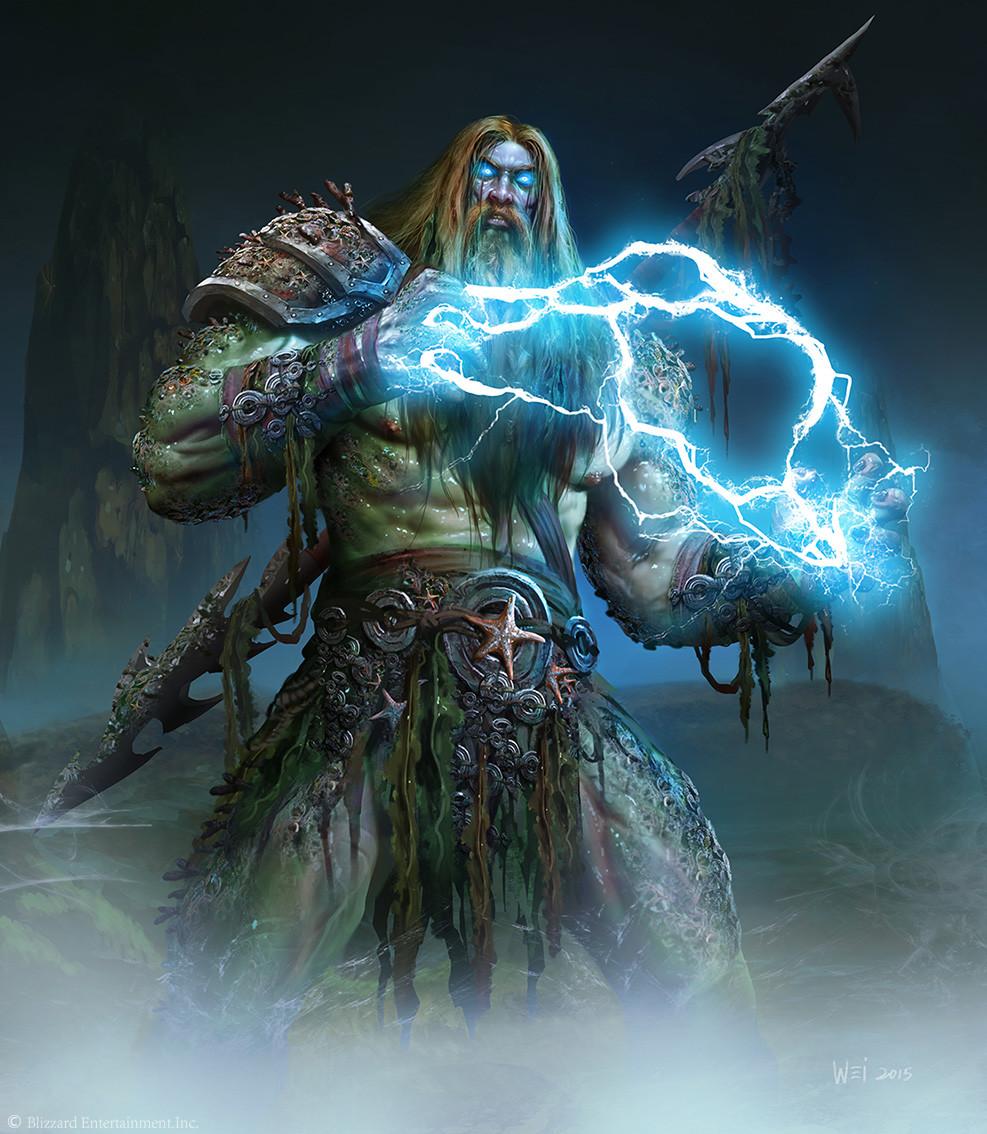 World Of Warcraft Kostenlos
