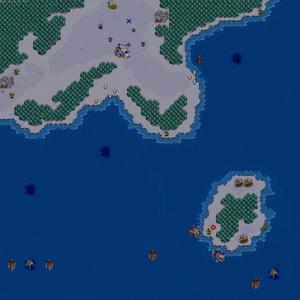 WarCraftII-TidesOfDarkness-Humans-Mission03-Southshore.png