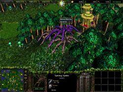 Warcraft III creep Brood Mother.jpg