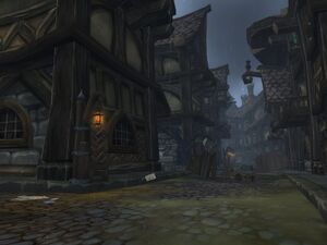 Cataclysm Gilneas - City Streets.jpg