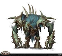 Charred behemoth concept.jpg
