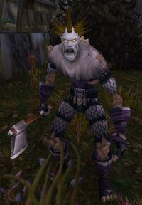 Image of Deathguard Phillip