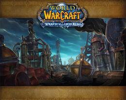 Isle of Conquest loading screen.jpg