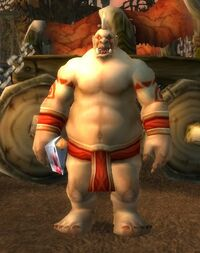 Image of Ogg'marr