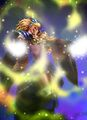 Sorceress artwork.jpg