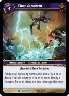 Thunderstorm TCG Card.jpg