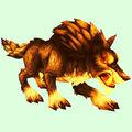 Wolf2 Fire.jpg
