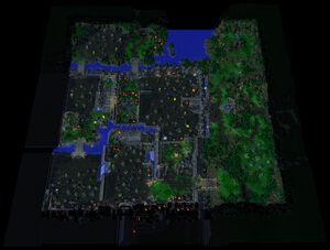 A New Power in Lordaeron Map.jpg