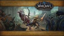 Battle for Lordaeron loading screen.jpg